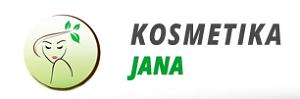kosmetika-lidecko.cz