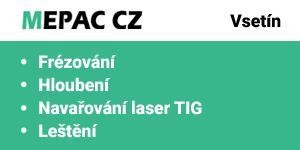 www.mepac.cz