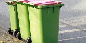 Valašské Meziříčí: Radnice si posvítí na nesprávně odložený odpad. Budou padat pokuty
