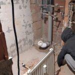 Město Valašské Meziříčí vybudovalo nízkobariérové byty pro seniory
