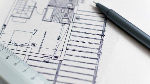 Zajímá vás, jak bude v budoucnu vypadat centrum Vsetína? Přijďte se podívat na návrhy